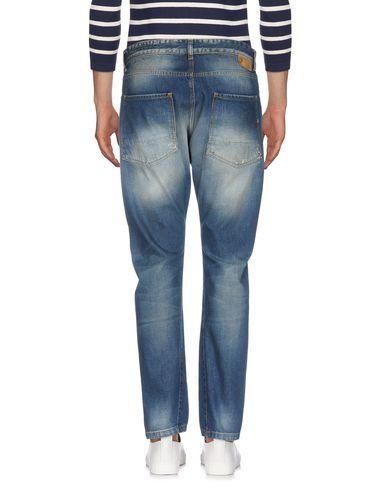 JEANSENG Jeans