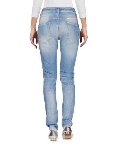 Gjette Jeans god selger vUgWmN4kT