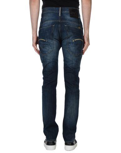 G Star Raw Jeans salg besøk nytt kjøpe billig pre-ordre rask ekspress kjøpe billig anbefaler for fint eiFdVyWx