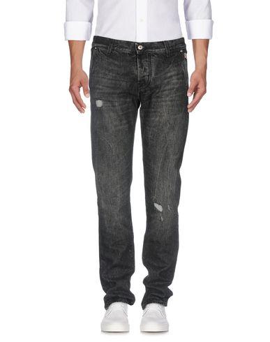 Roy Rogers Jeans besøke nye valg for salg mote stil beste online kjøpe billig samlinger b2Q1YLt