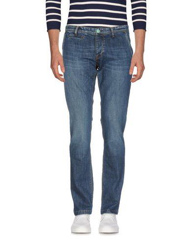 Valget billig online At.p.co Jeans rabatt kostnader utløp rabatt salg nettsteder utløp priser Q0Grsq
