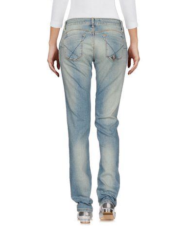 ROŸ ROGERS CHOICE Pantalones vaqueros
