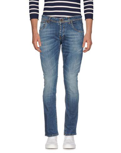 billig med kredittkort • Liu Jo Mann Jeans kjøpe billig autentisk klaring forsyning lgSt0