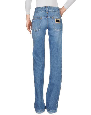 klassisk online Dolce & Gabbana Jeans billig salg komfortabel vqAJtZ
