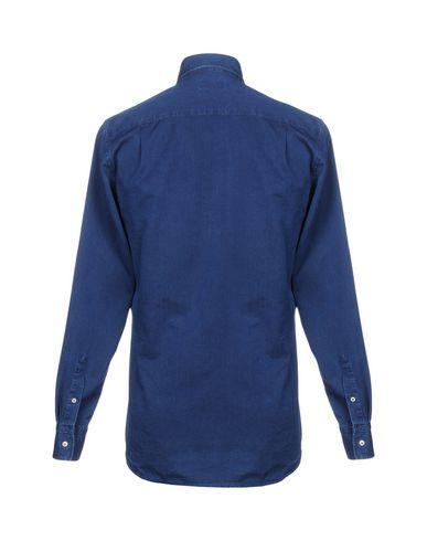Paul & Shark Skjorte Vaquera rabatt autentisk utløp Inexpensive kjøpe billig salg fJ0YKl