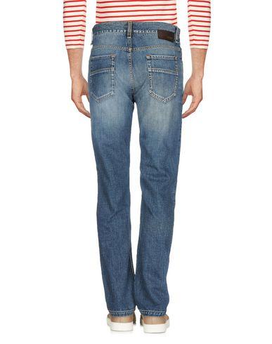 Fendi Jeans gratis frakt real rabatt 2015 nye zFt7AwlR3e