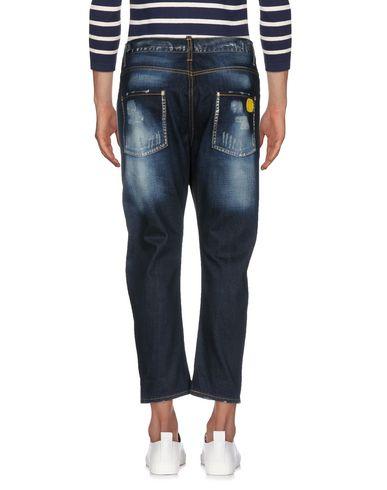 PATRIÒT Jeans