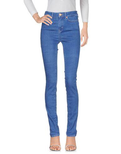 Mih Jeans Jeans billig besøk klaring den billigste kjøpe billig 2014 kjøpe billig pre-ordre wiki online 9a8rdNw2fQ