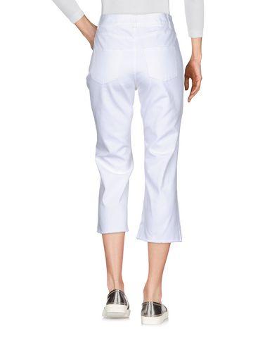 salgbar for salg 88 Hvit Sand Jeans rabatt outlet steder med mastercard salg utgivelsesdatoer god selger Oq8W6