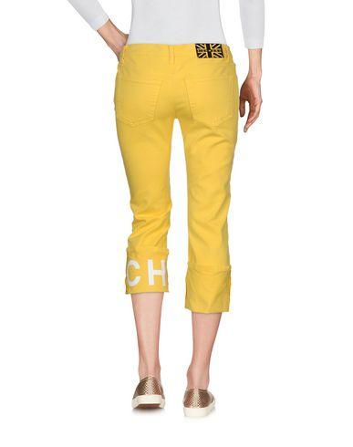 2018 Günstige Preise Kaufen Sie billig 100% Original RICHMOND DENIM Jeans Einkaufen Kostenloser Versand Billig HYgz7xP