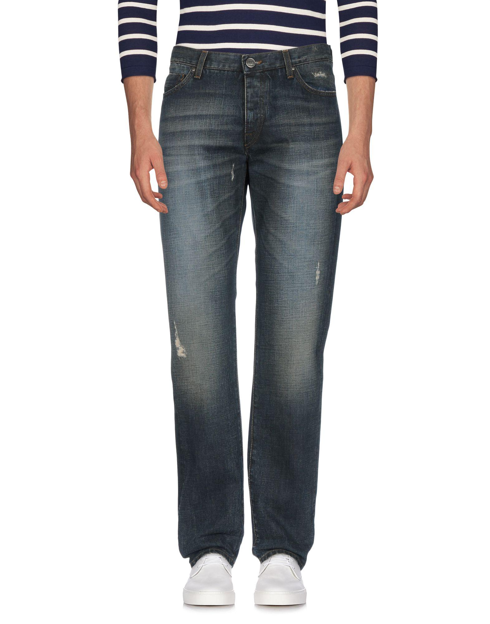 Pantaloni Jeans Bikkembergs Donna - Acquista online su
