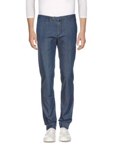 B Settecento Jeans billig butikk for billige mange typer M63TGT