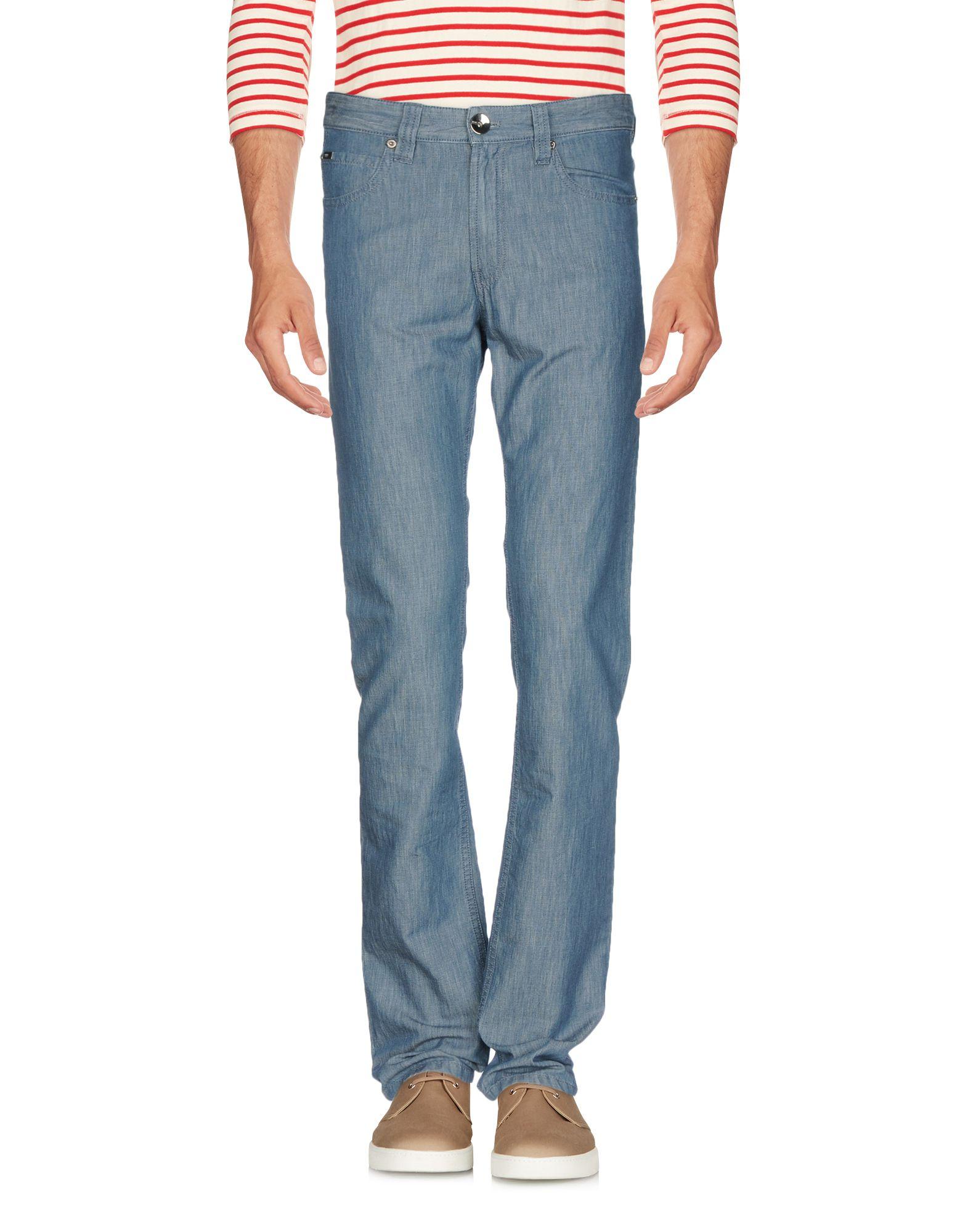 Pantaloni Jeans Armani Collezioni Uomo - Acquista online su