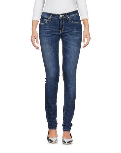 DONDUP Jeans 2018 online Modische Günstigen Preis SfQOQDjbfu
