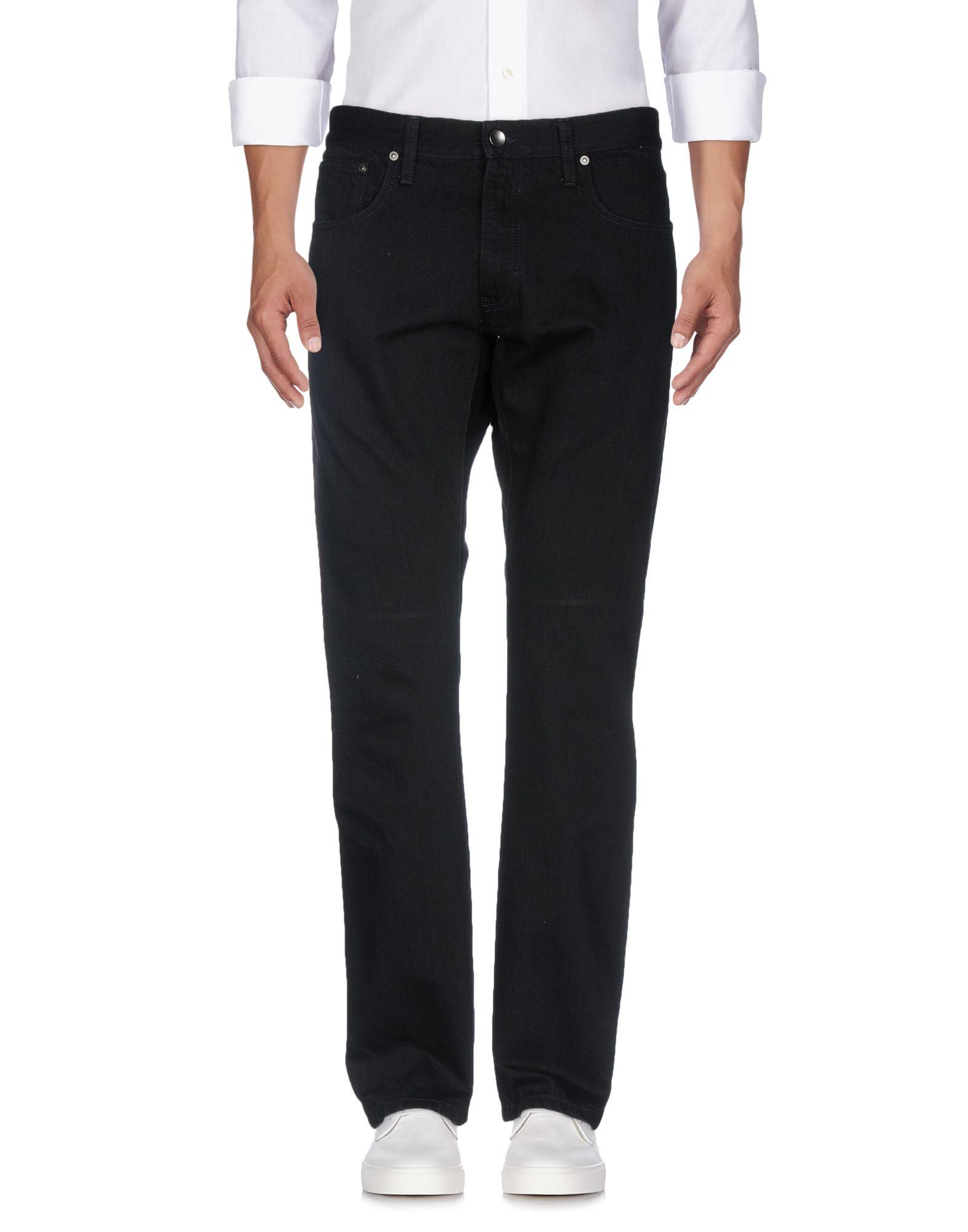 Pantaloni Jeans Giorgio Armani Donna - Acquista online su