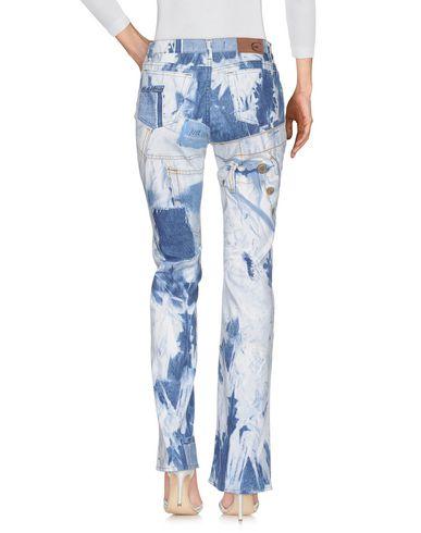 stikkontakt Just Cavalli Jeans klaring butikk tilbud 2014 nye Eastbay billig online dYqbpdVjG