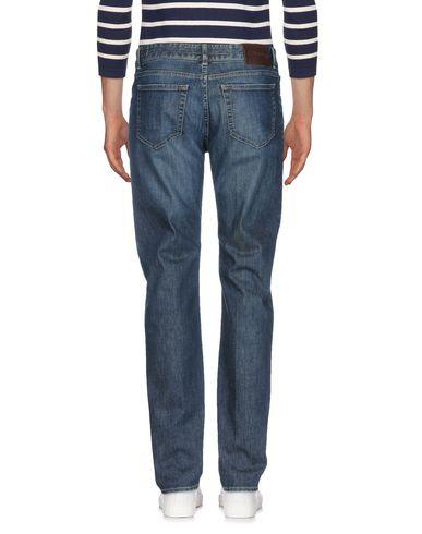 E.marinella Jeans klaring limited edition få autentiske yym4iKS