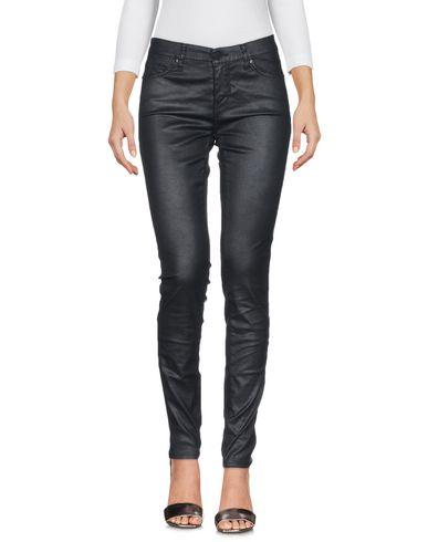 utløp tumblr rabatt nyte Plass Stil Konsept Pantalones Vaqueros ser etter rabatt sneakernews billig salg butikken Zp1suXPQC