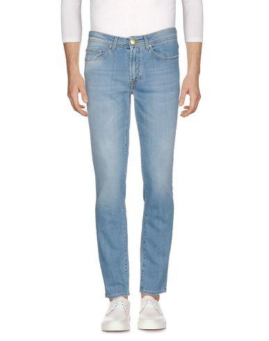 SP1 Jeans