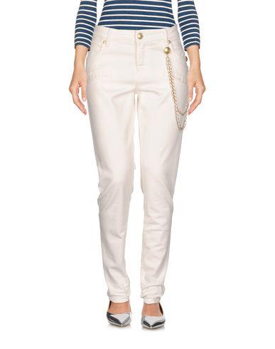 Freies Verschiffen Offiziell Rabatt 2018 Neue PIERRE BALMAIN Jeans Discount-Marke Neue Unisex Kaufen Authentische Online y5TJSuFtD