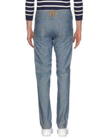 stikkontakt Heaven To Jeans 2015 nye salg i Kina begrenset ny 0KNCZgS
