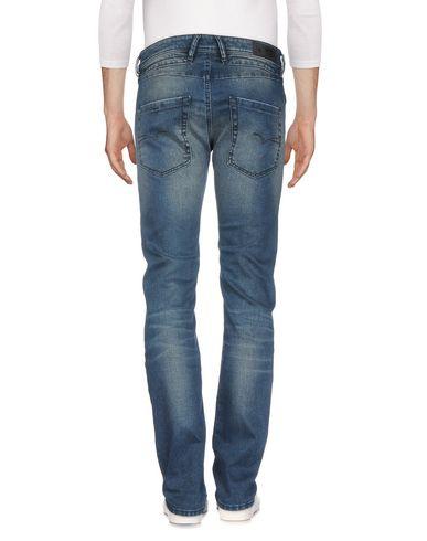 Freies Verschiffen Neuestes DIESEL Jeans Ausgang Finden Große Verkauf Perfekt wRf55K
