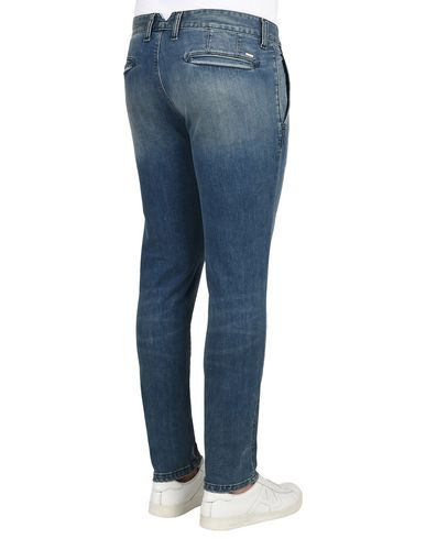 Armani Jeans Jeans salg siste samlingene Gxw2G
