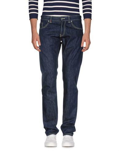 Dondup Jeans utforske billige online klaring kostnads lDIlS