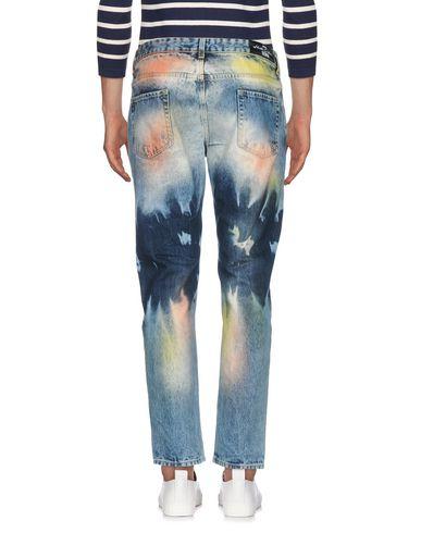 Mnml Couture Jeans fabrikkutsalg online i Kina online footaction for salg billig ekte autentisk B5YVE