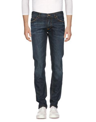 Dolce & Gabbana Jeans footlocker online klaring den billigste fabrikken pris 1anf2xuaW
