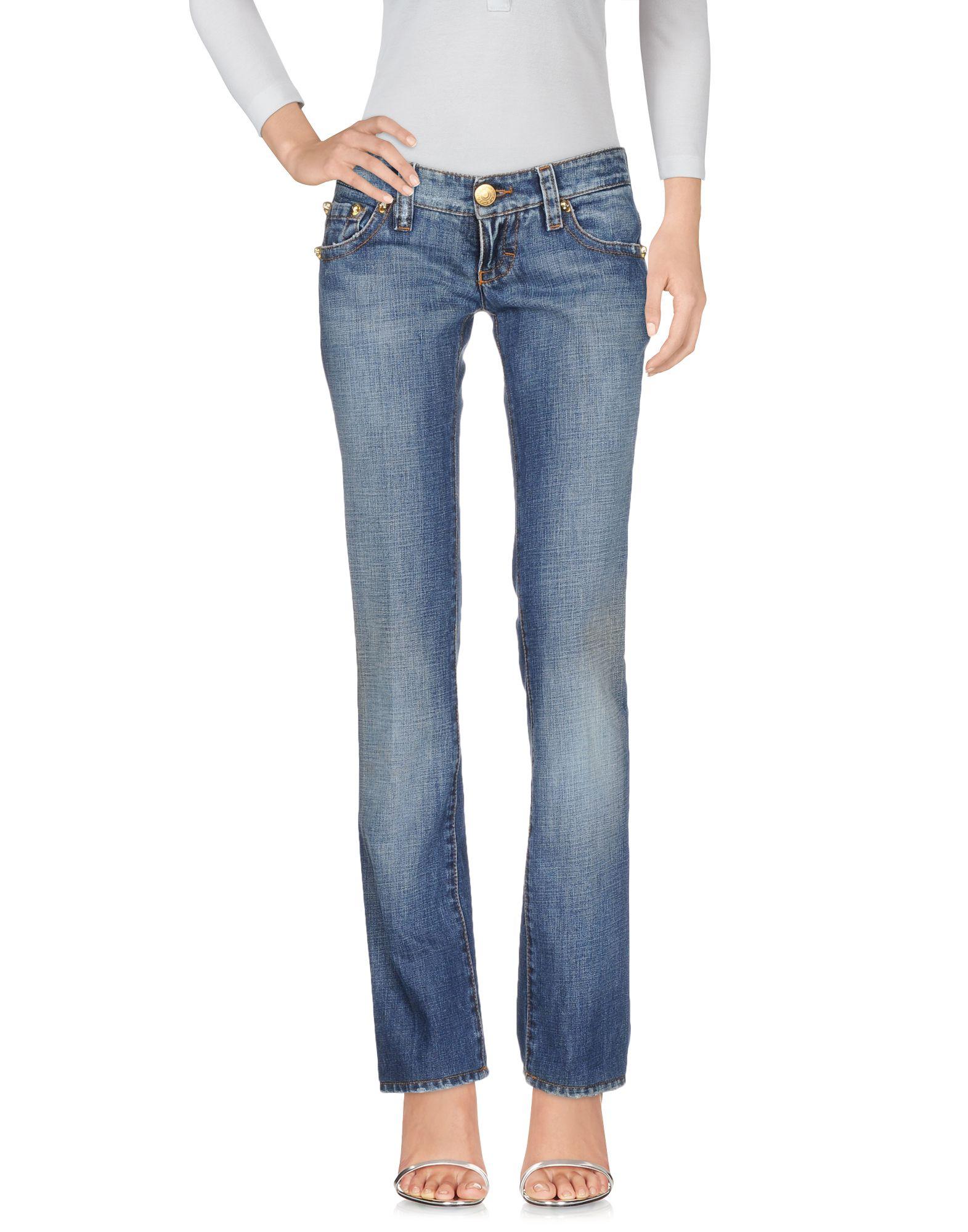 Pantaloni Jeans Dsquared2 Donna - Acquista online su JYN77Kl