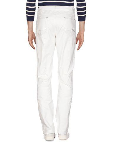 billig pris Refrigiwear Jeans utløp falske alle årstider tilgjengelige designer y0lfmiIe