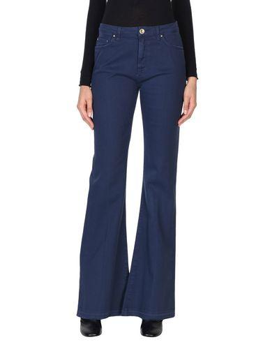 Aglini Jeans billige salg avtaler KikAuUue