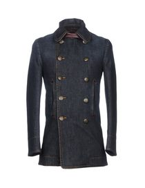 Dolce   Gabbana Homme - Jeans Et Denims Dolce   Gabbana - YOOX 87424f7b976b