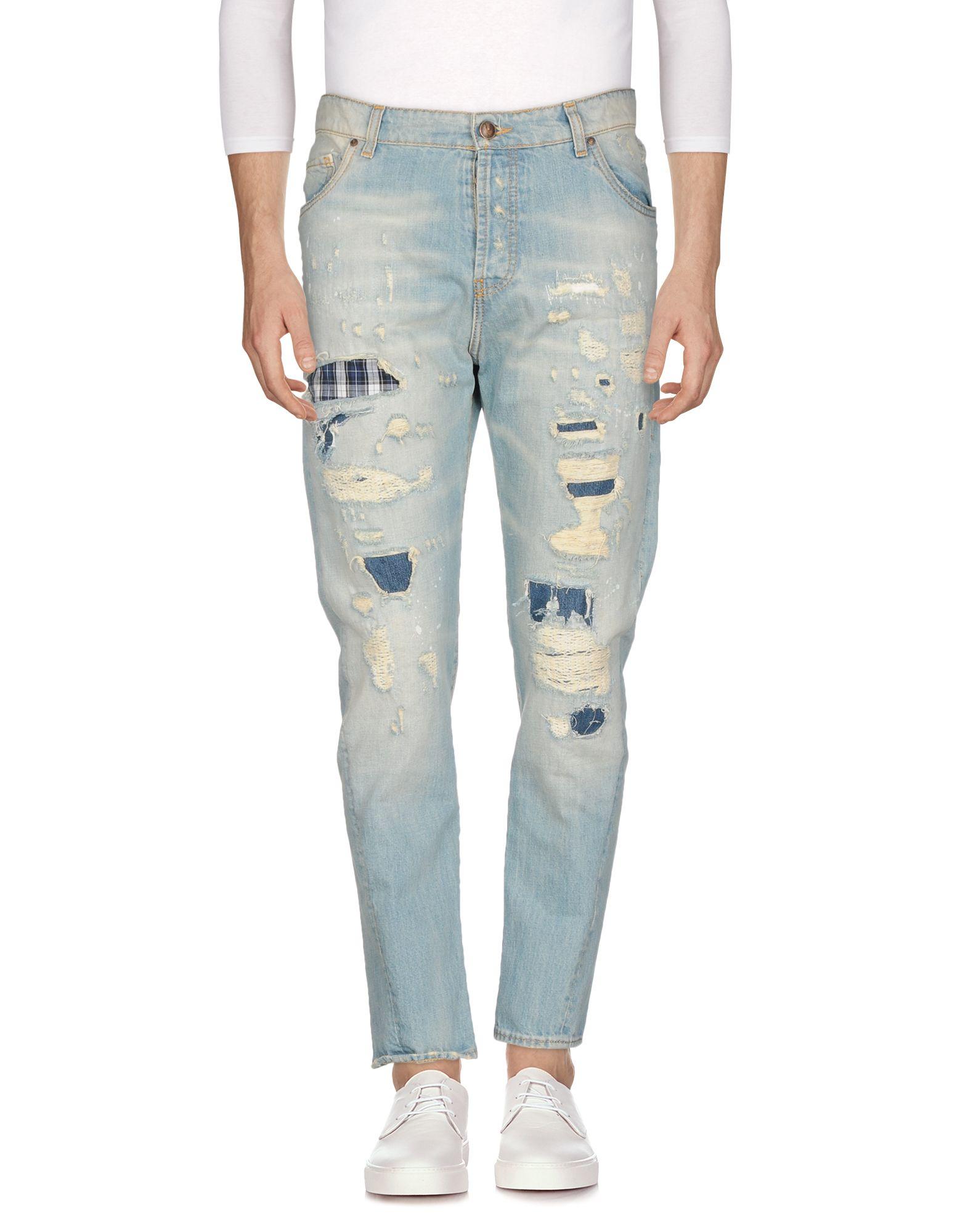 Pantaloni Jeans Liu •Jo Man Donna - Acquista online su