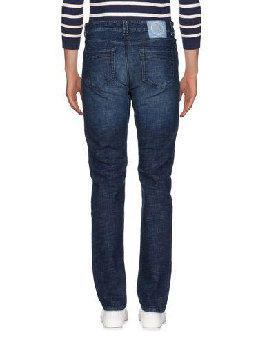 billig autentisk Napoli Skjegg Jeans Footlocker bilder billig pålitelig stikkontakt lav pris LHbUw17am