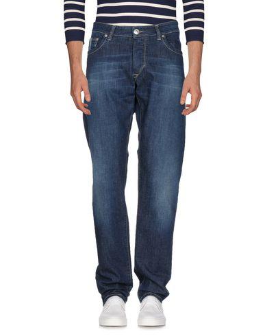 BARBA Napoli Jeans Schnelle Lieferung online Besonderer Rabatt Countdown-Paket Online-Verkauf Zum Verkauf unter $ 60 DMRn7k3