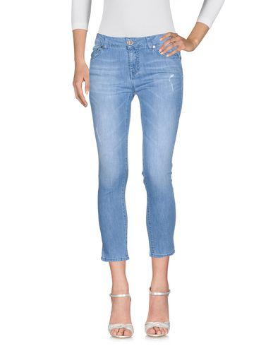 kjøpe billig nettsteder billig pris Af Jeans M! EE8sM84IT