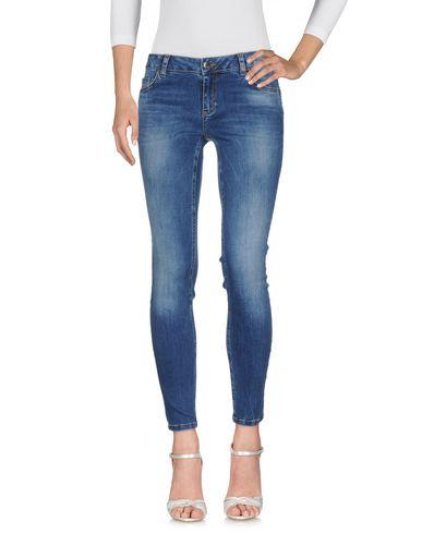 Opprørs Dronning Jeans lagre online rabatt klassiker kjøpe billig ekte 0eA2J