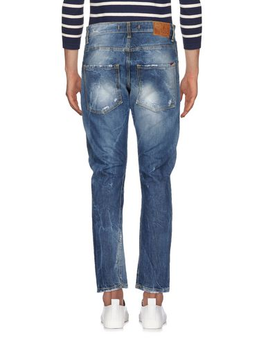 LIU •JO MAN Jeans Beliebt Günstig Online Besuchen Neu Zu Verkaufen Günstig Kaufen Footlocker Finish Neueste vJ9Si