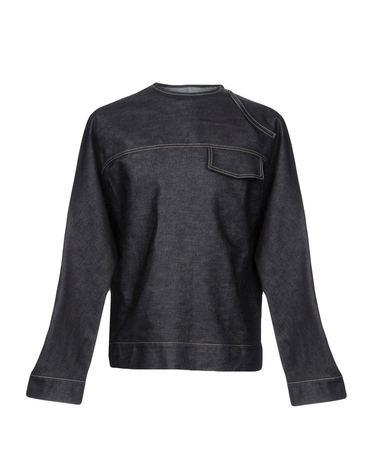 Camicia Jeans E. Tautz Donna - Acquista online su