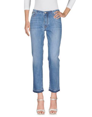 Ni: Inthe: Morgen Jeans gratis frakt populær profesjonell 6e7S9WC