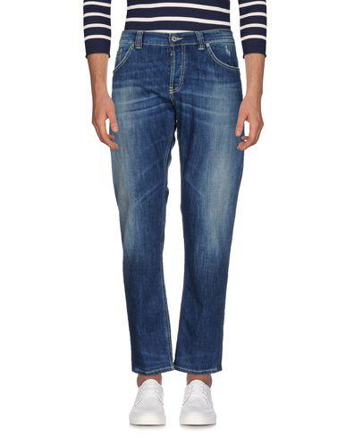 Günstig Kaufen 2018 Neue DONDUP Jeans Zum Verkauf Großhandelspreis Authentisch Bestellen Günstig Online Billig Bester Ort brOdJ2y6se
