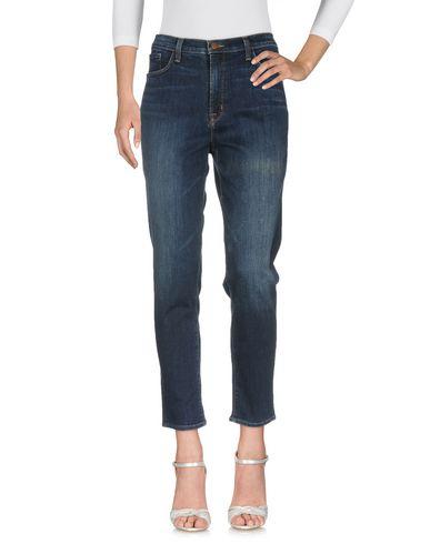 J Merke Jeans bilder lav pris l4KZXzt