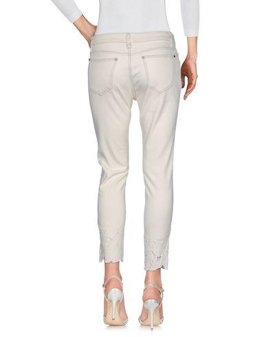 butikk salg Wyser Carolina Jeans offisielle billig online gratis frakt komfortabel klaring for salg billig fra Kina yoa2X