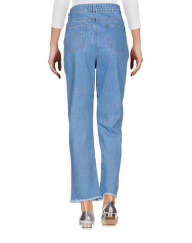 rabatt footlocker målgang fabrikkutsalg billige online Goldie London Jeans engros-pris ZQtNhqi