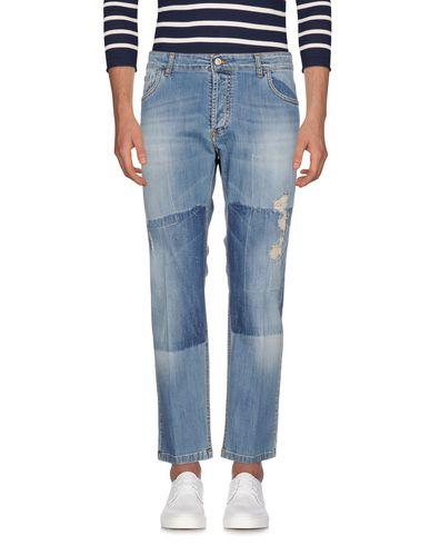 Mellom Amis Jeans billig anbefaler sX7TUgiH