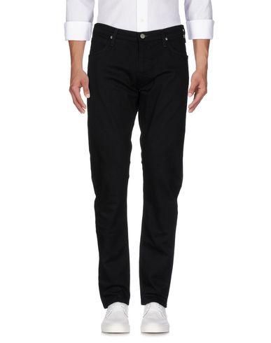 Lee Jeans kjøpe billig klaring salgs nye klaring i Kina RAS1qao