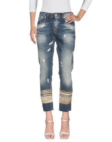 ITALOGY Jeans