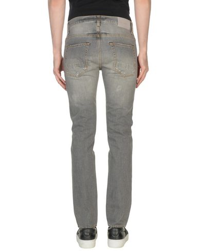 Aglini Jeans prisene på nettet qBmuyHUcy